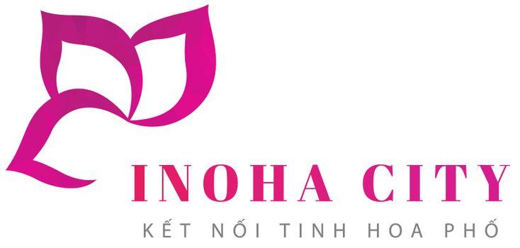 logo-du-an-inohacity
