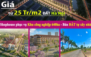 du-an-inoha-city-dau-tu-la-thang