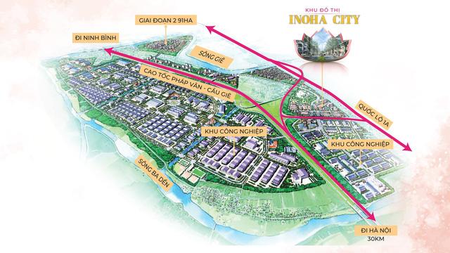 du-an-inoha-city