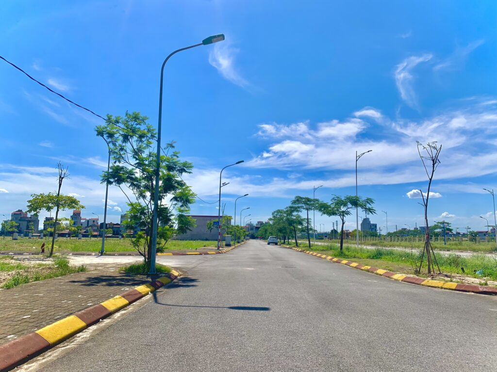 tien-ich-du-an-inoha-city-7